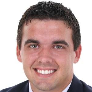Tyler-Jacobson-freelance-writer