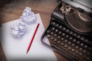 Writing-opt