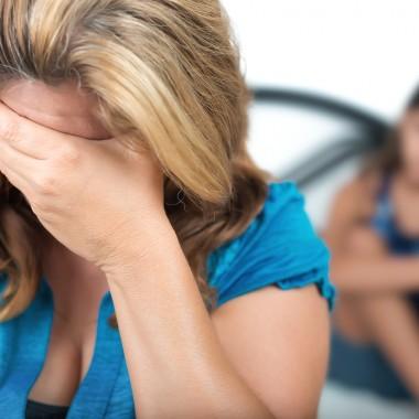 Parenting Teens Failures