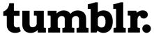 tumblr-logo-sm