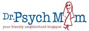 DrPsychMom_Logo_BlueRed