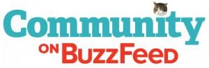 community-on-buzzfeed