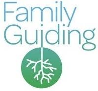 family guiding