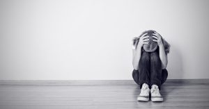 When It's More Than Teen Angst: Differentiating Between Situational and Clinical Depression